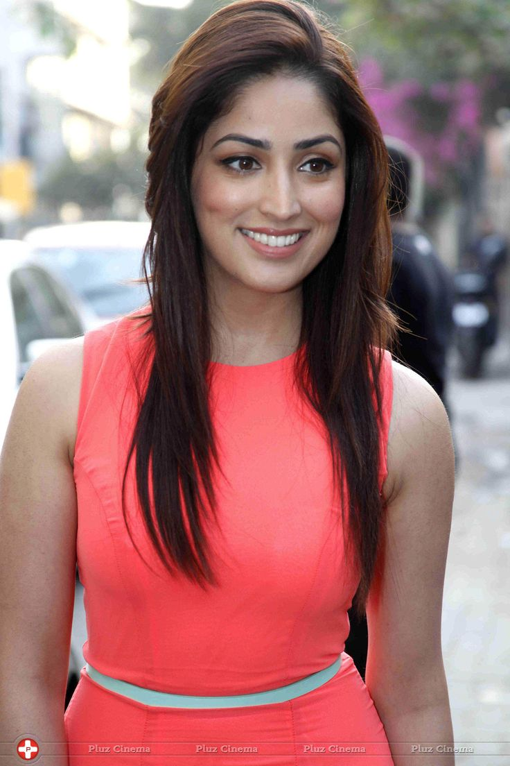 17 best yami gautam images on pinterest   bollywood actress, indian