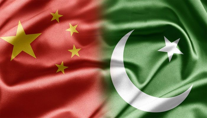China-Pakistan economic corridor (CPEC) is the collection of various projects of development infrastructure, modern transportation networks, numerous energy project and economic zones.  China Pakistan Economic Corridor, CPEC, Development, Economy, Gwadar Port, One Belt, One Road, Energy