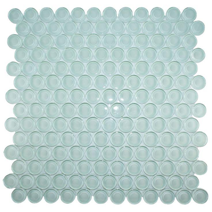 the 7 best tiles images on pinterest ceramic wall tiles bathroom