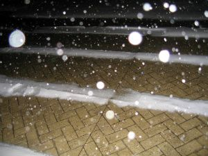 12 Best Snow Melting Systems Images On Pinterest