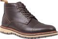 Men's Timberland Earthkeepers Britton Hill Chukka Boot