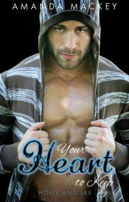 """Read """"Your Heart to Keep - Your Heart to Keep - 1st 3 chapters"""" #wattpad #romance"""