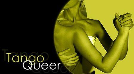 San Telmo queer
