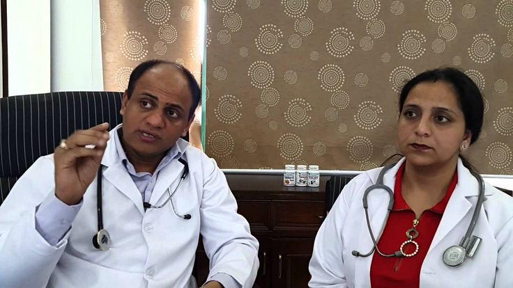 Dr Vikram & Dr Meenakshi ( MD) Planet Ayurveda explained about the #Swine #Flu #prevention & Recommended #Ayurvedic Medicines like Aller-G care capsules ,Immune magic capsules,Giloy,Regular use of these herbs will boost your immunity and protect you from swine flu infection. Visit our website for the best #herbs to avoid swine flu symptoms & causes & boost your #immune system to live #healthy : http://www.planetayurveda.com/swine-flu-treatment.htm