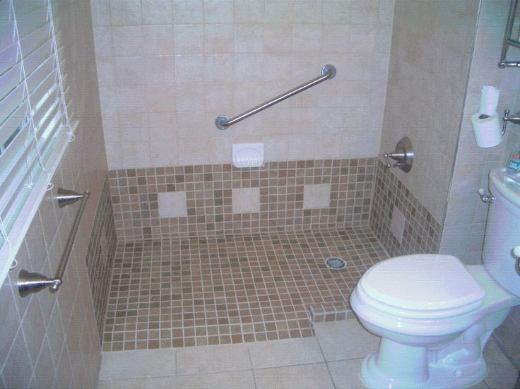 Best 25+ Handicap Shower Stalls Ideas Only On Pinterest