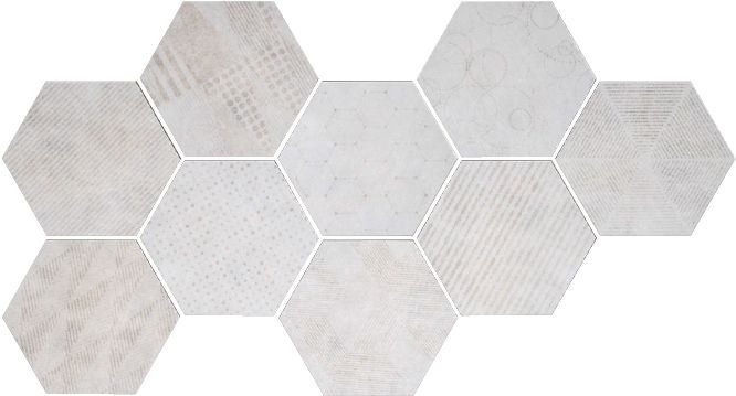 Academy Tiles - Porcelain Tiles - Brooklyn - 83798