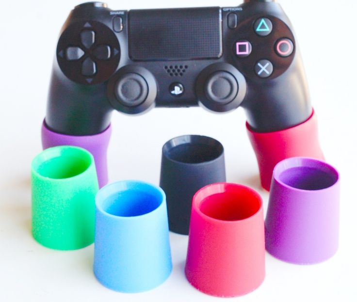 Best 25+ Playstation 4 accessories ideas on Pinterest   PS4, Ps4 ...