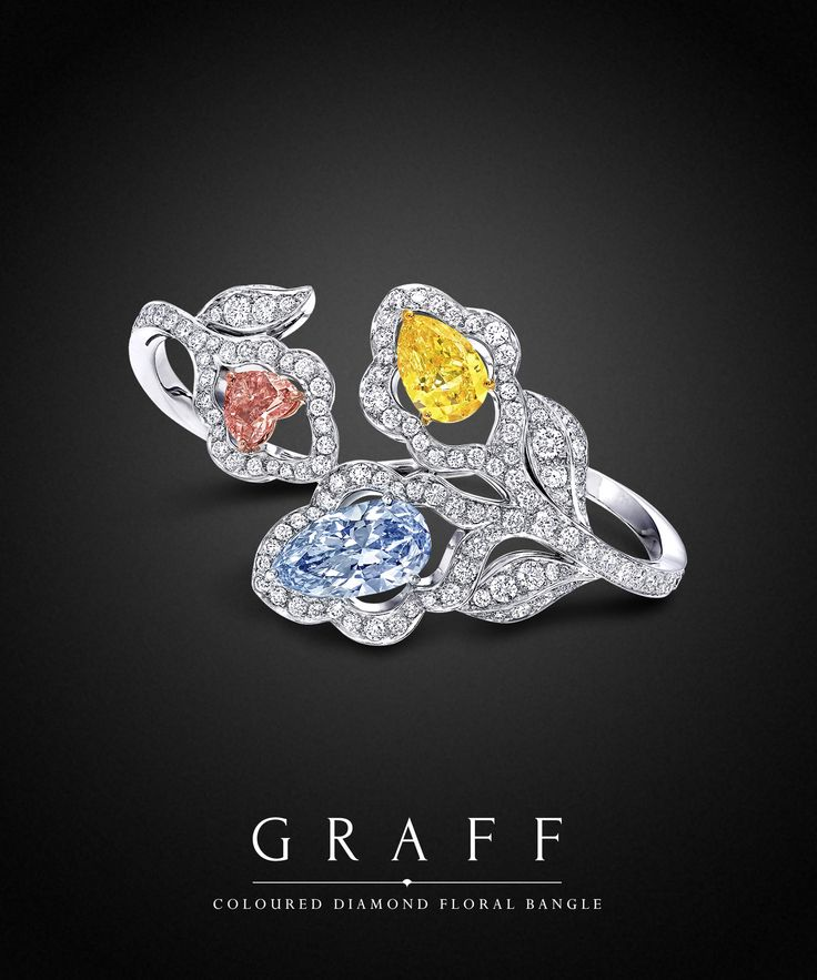 93 best images about graff on pinterest gemstones lotus