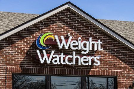 Weight Watchers Flex or Freestyle for 2018: The New Program