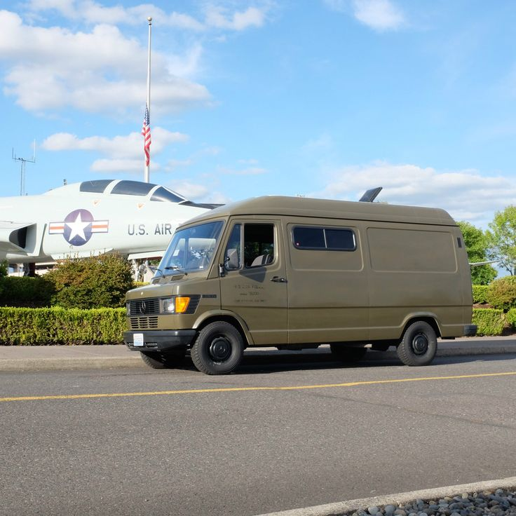 2016 Used Ford Transit Connect Campervan Class B In: Best 25+ Class B Rv Ideas On Pinterest