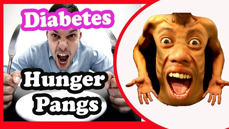 6 Common Symptoms Of Diabetes You Should Know