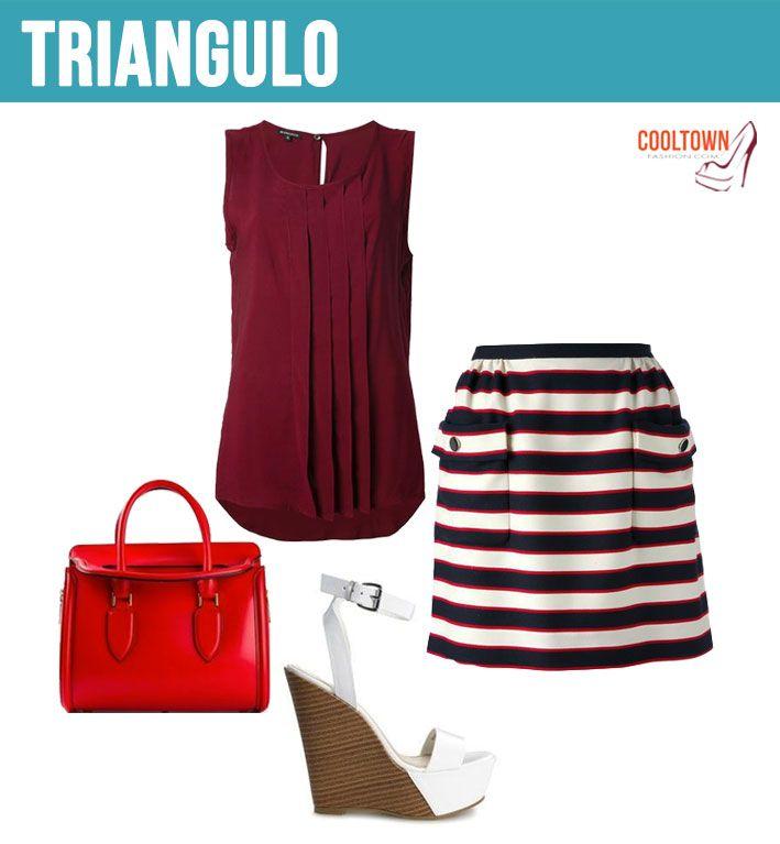 TIPOS_DE_CUERPO-triangulo-rayas-2
