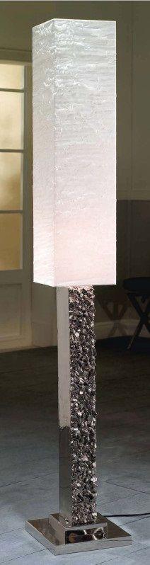 Ultra Modern Floor Lamp 116 best luxury floor lamp images on pinterest designer floor modern floor lampsbeverly hillsnew yorklondon audiocablefo