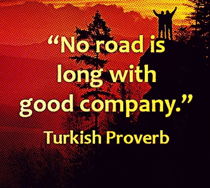 Turkish Quotes About Friendship: Best 25+ Long Friendship Quotes Ideas On Pinterest