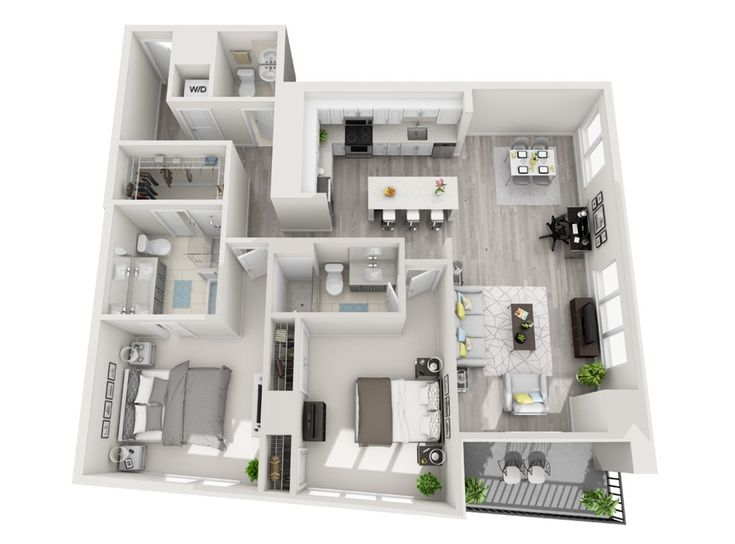 85 best Sims freeplay images on Pinterest   House design, Sims ...