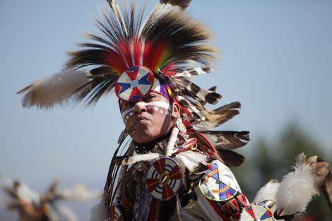 engelsk4-6.gyldendal.dk   Native Americans