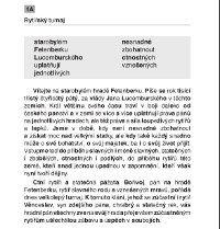 POZORNOST | Život rytíře, kniha her pro děti se specifickými poruchami učení | DYS-centrum® Praha z. ú.