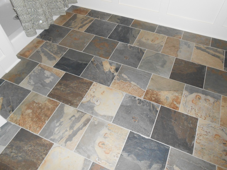 Foyer Tile Grout : Best images about fantastic foyers on pinterest