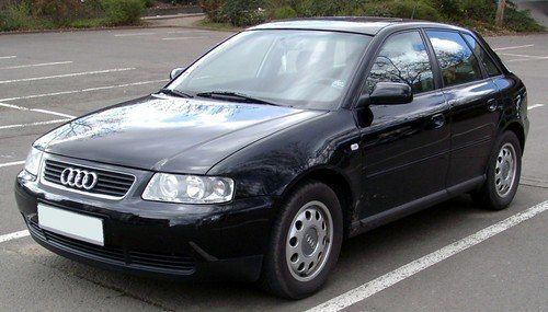 Audi A3 2001 2002 2003 Technical Factory Service Manual - Car Repair  ,  http://www.carsmechanicpdf.com/audi-a3-2001-2002-2003-technical-factory-service-manual-car-repair/