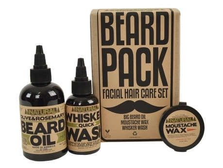 best 25 beard grooming kits ideas on pinterest beard grooming beard grooming styles and. Black Bedroom Furniture Sets. Home Design Ideas