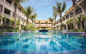 Read the Almanity Hoi An, Vietnam hotel review on Telegraph Travel. See great photos, full ratings, facilities, expert advice and book the best hotel deals.