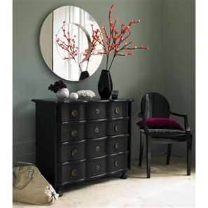 78 best images about cherryblossom on pinterest wood for Asian home decor