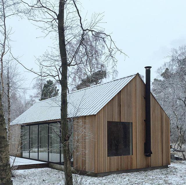 Encontre este Pin e muitos outros na pasta #Arquitetura    – Kochen