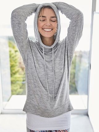 Shop Restore | hoodies |  Athleta