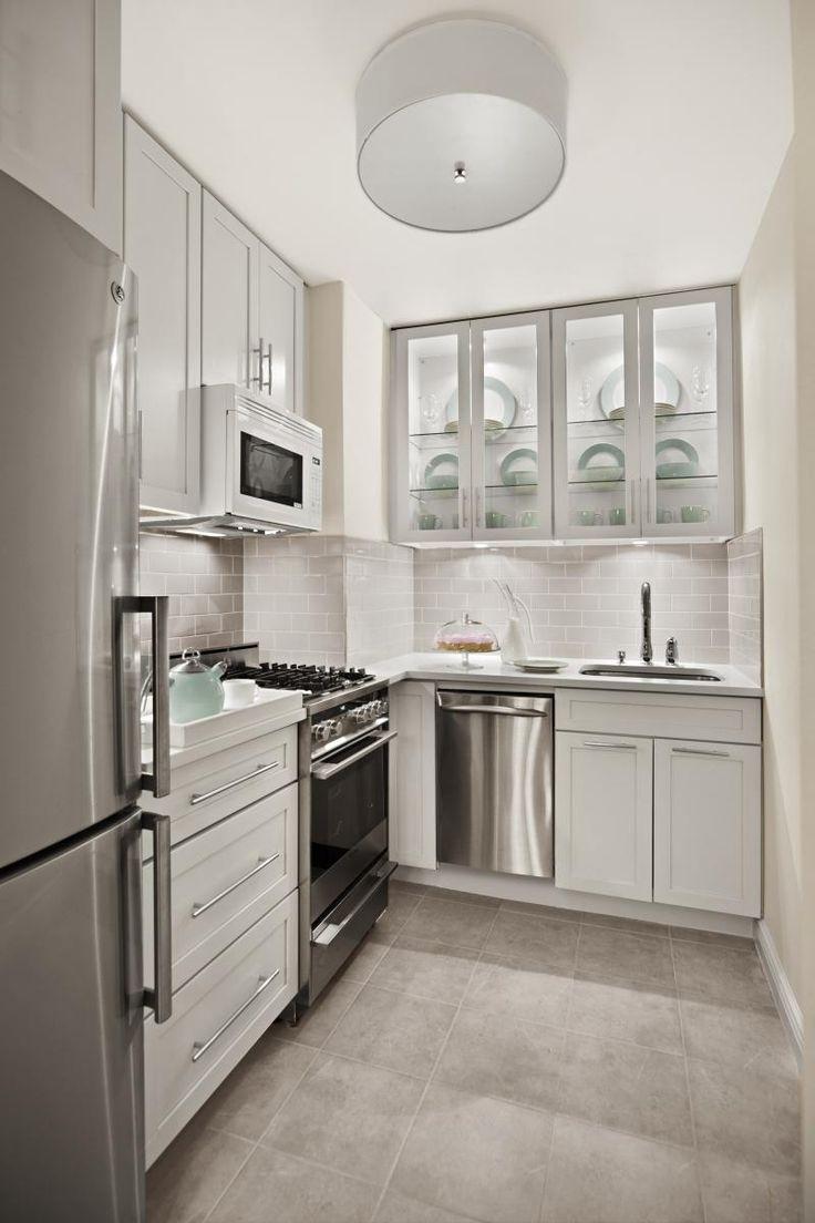 Best 25+ Kraftmaid kitchen cabinets ideas on Pinterest