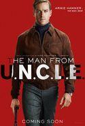 The Man from U.N.C.L.E. (film) poster 8.jpg (621 KB)