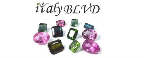 italyBLVD+has+a+large+selection+of+Precious,+Semi+precious+Stones+and+fashion+jewelry+ready+for+delivery. We+offer+AAA+quality+selection+of+loose+gemstones+such+as+Amethyst,+Blue+Topaz,+Citrine+Topaz,+Turquoise+and+Tourmaline. Amethyst+is+a+Spiritual+Stone, Blue+Topaz+is+a+healling+Stone, Citrine+Topaz+Influences+Positively+On+Kidney,+Colon,+Liver,+Gall+Bladder,+Digestive+System+&+Heart, Turquoise+is+a+Good+Luck+&+Sacred+Stone, Tourmaline+is+a+Strengthens+Stone,  Our+Italian+staff+se...