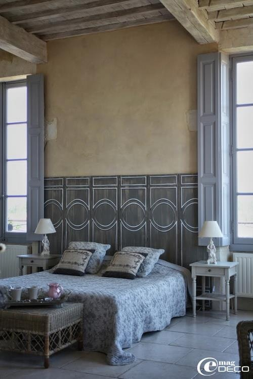 57 best Chambre du0027hôtes images on Pinterest Country homes, Country