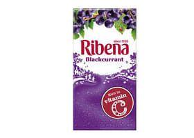 This is an abomination!! How is Ribena losing to freaking Kool Aid?! I saw chugging Ribena