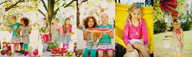 Stoere Rumbl! kinderkleding in frisse kleuren! kinderkleding, stoere kinderkleding, Rumbl, jongenskleding, meisjeskleding, zomerkleding
