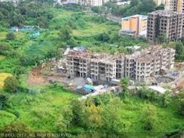 RERA registration number must in advertisements by realtors from August - The Economic Times