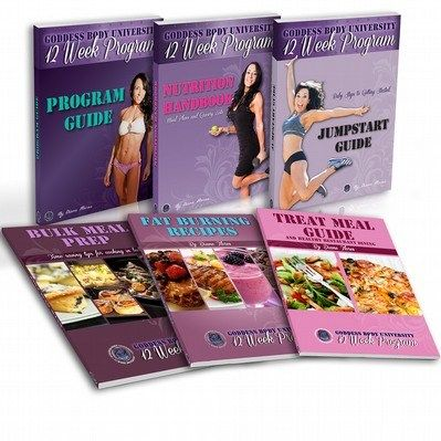 Fat Loss Nutrition Program We Love 2 Promote http://welove2promote.com/product/fat-loss-nutrition-program/    #onlinebusiness