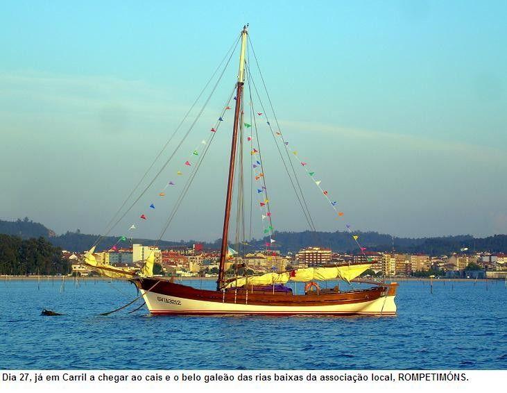 viagem lancha poveira 27-29-7-2012 D