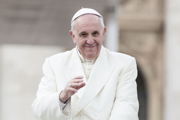 Nearly 800,000 Catholics request doctrinal clarity from Pope Francis  The scandalous synodal documents, and the public dissent of many cardinals and bishops, has caused great confusion about the Church's teachings on matters relating to human sexuality, marriage and the family.