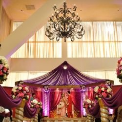 Dallas Indian Wedding Photography