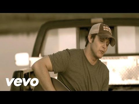 """Easton's new album All Over The Road featuring the hit """"Lovin' You Is Fun"""" is available now! Get your copy now on iTunes http://smarturl.it/EastonAllOverTheR..."""