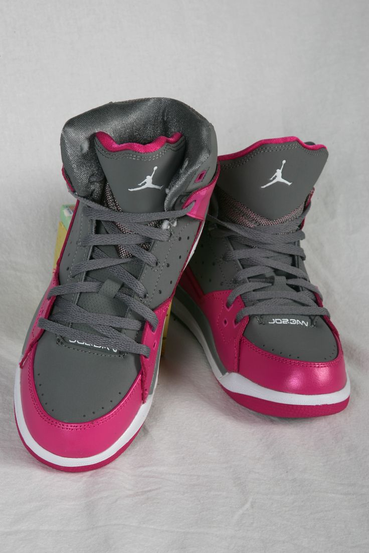 25+ best ideas about Pink jordans on Pinterest | Shoes ...