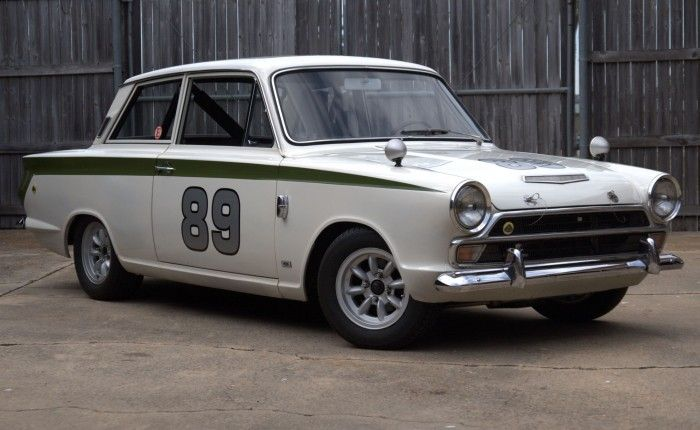10 best images about mk1 cortina on pinterest vehicles for Roy motors used cars