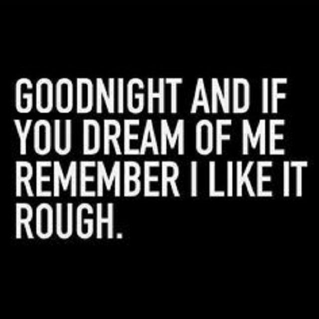 If you dream it - Dream it rough http://www.evematch.com?utm_source=tumblr&utm_medium=social&utm_campaign=tumblr #Lesbians #Femmes #Positivity #Girlswholikegirls #Quote