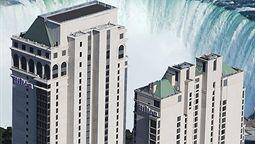 Hotels.com - hotels in Niagara Falls, Ontario, Canada