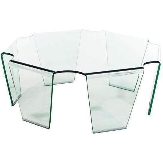 Z Gallerie Duplicity Coffee Table: 29 Best Unique And Trendy Coffee Tables Ideas Images On