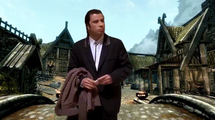MRW skyrim says: You can't fast travel when enemies are nearby http://ift.tt/2jXSCUO