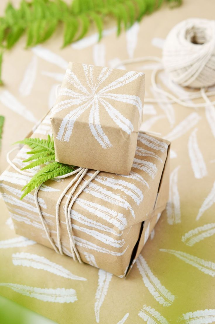 Picturesque  Best Images About Gift Wrapping Ideas On Pinterest  Brown  With Likable Fern Gift Wrap With Cool Hatton Garden Diamond Dealers Also Happy Gardens Doncaster In Addition Blue Sea Caleta Garden And Euro Gardens As Well As Bespoke Garden Sheds Uk Additionally Monmouth Street Covent Garden From Pinterestcom With   Likable  Best Images About Gift Wrapping Ideas On Pinterest  Brown  With Cool Fern Gift Wrap And Picturesque Hatton Garden Diamond Dealers Also Happy Gardens Doncaster In Addition Blue Sea Caleta Garden From Pinterestcom