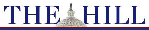 Read Col. Lee Ellis' bold editorial on TheHill.com as he encourages leaders in Washington D.C. to be courageous leaders. Do you believe it's possible for courageous leaders to emerge out of the mire of our political system? What does it take, and who's doing it well? Please share your thoughts and comments.