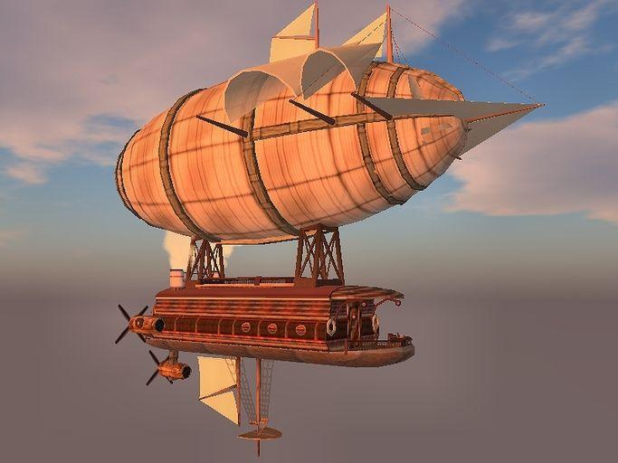 906bdab9049c8dd5ac1d073d027d2ecc--steampunk-airship-victorian-steampunk.jpg