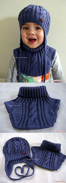 Sombrero y camisa delantera & quot; Haze & quot;  Descripción +